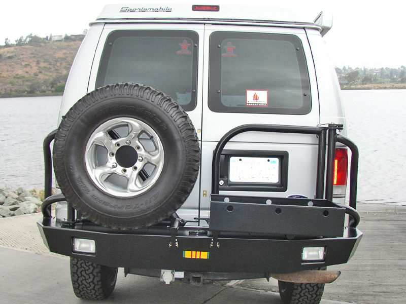 518758450803752538 furthermore Jeep Stubby Bumper 1011 likewise Stinger Tire Carrier in addition 1996 Xj Country Expedition Dd 202005 additionally LoD CJ. on jeep rear tire carrier plans