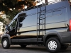 dodge-promaster-ladder-tall-roof