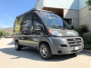 dodge-promaster-roof-rack-adventure-style-with-led-light-bar-800