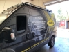 dodge-promaster-roof-rack-adventure-style-with-led-light-bar-close-800