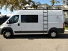 dodge-promaster-roof-rack-double-loop-with-ladder