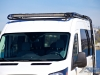 Ford Transit Touring Roof Rack