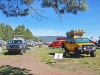 2014 Overland Expo West