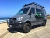 sprinter-light-bar-roof-rack-surf-72-dpi