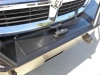 Aluminum Off Road Front Winch Bumper Sprinter Van