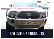 Overstock Products
