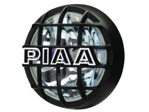 PIAA 540 Extreme White Driving Lights