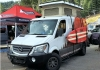 07-Current Mercedes Sprinter Surf Pole