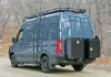 2019-Mercedes-Sprinter-Rear-Bumper-With-Swing-Arms-Corner-Far