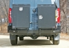 2019-Mercedes-Sprinter-Rear-Bumper-With-Swing-Arms-Direct