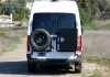 2019-Sprinter-Box-Tire-Carrier-Rear-Door