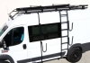 Dodge-Promaster-Roof-Rack-Surf-Pole