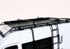 Dodge-Promaster-Roof-Rack