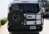Ford-Transit-Low-Roof-Ladder-Tire-Rack (1)