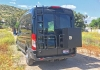 Rear-Door-Ford-Transit-Ladder-Tire-Rack-Combined-without-tire