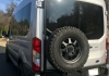 Aluminess_Rear_Door_Tire_Rack_Ford_Transit