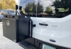 Ford-Transit-Low-Roof-Galley-Box-Rack