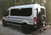 Ford-Transit-Tire-Carrier