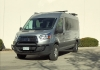ford-transit-light-bar-2