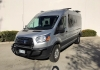 ford-transit-light-bar-4