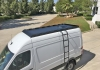 Sprinter-Modular-Roof-Rack-Deck