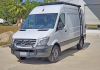 Sprinter-Modular-Roof-Rack-Deck3
