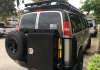 Chevy_Express_Offroad_Rear_Bumper