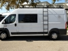 dodge-promaster-ladder-159-tall-roof-3