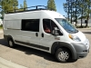 dodge-promaster-roof-rack-double-loop-800
