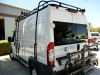 dodge-promaster-roof-rack-ladder-surf-pole-800