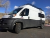 dodge-promaster-roof-rack-low-profile-800