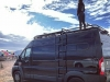 dodge-promaster-roof-rack-platform-800
