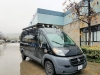 dodge-promaster-roof-rack-with-light-bar-800