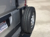 dodge-promaster-swingaway-tire-rack-800