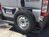 dodge-promaster-swingaway-tire-rack-back-800