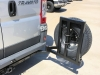 dodge-promaster-swingaway-tire-rack-back-open-800