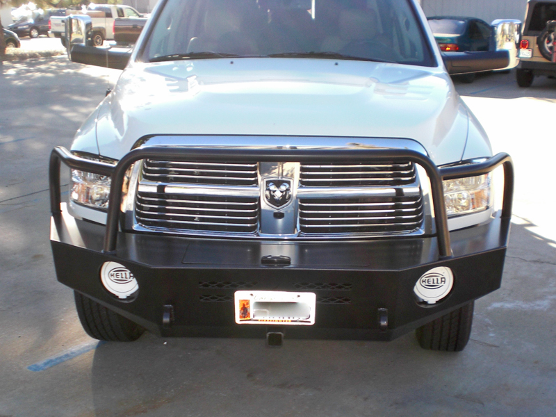 2012 Dodge Ram 4500 18444 further 82208453AB likewise 2019 Ram 1500 877a13c10a0e0aea25c838506d03e213 in addition 57696168 in addition Ford F150 F250 How To Install A Tow Hook 357074. on 2012 dodge ram receiver hitch