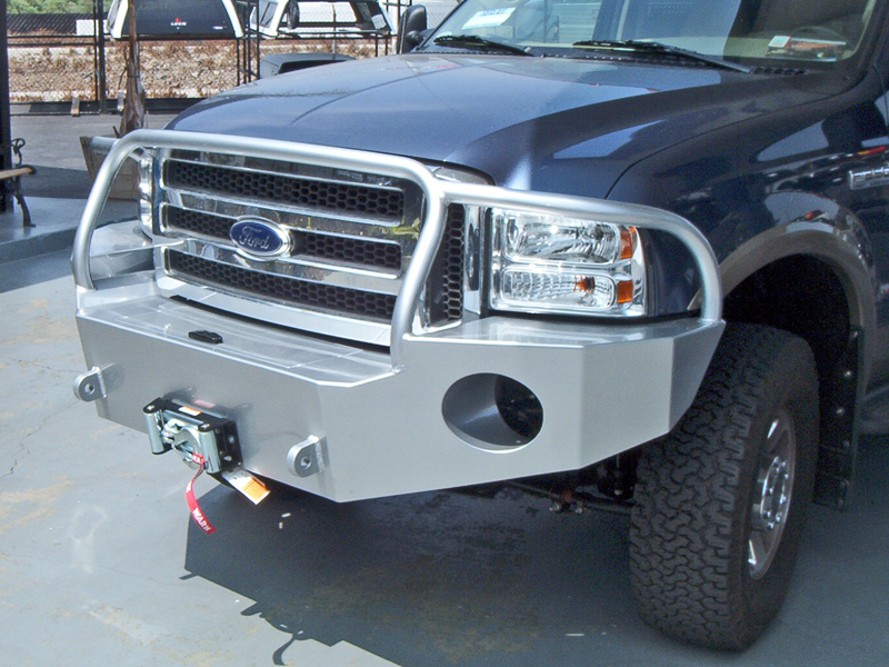 Gallery Ford F350 Roof Lights Ford Raptor With 22in Black