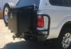 Ford-f250-rear-bumper-box