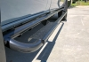 mercedes-sprinter-nerf-bars-tread-plate-step-driver